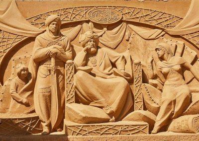 sand-sculpting-boneo-maze-gallery-image-3