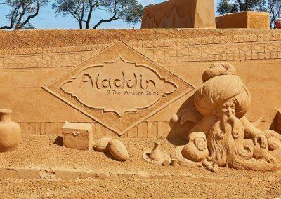sand-sculpting-boneo-maze-gallery-image-4