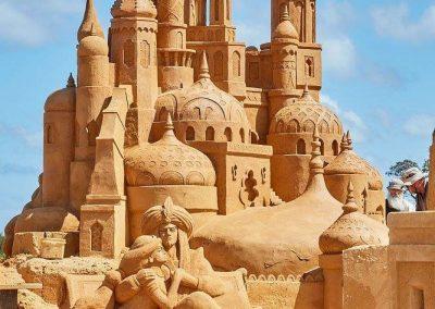 sand-sculpting-boneo-maze-gallery-image-5