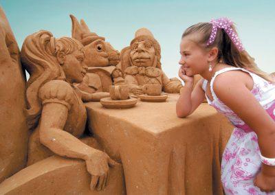 sand-sculpting-boneo-maze-gallery-image-6