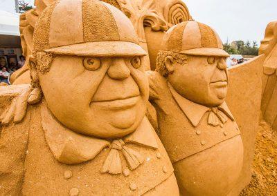 sand-sculpting-boneo-maze-gallery-image-7