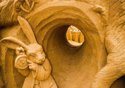 sand-sculpting-boneo-maze-gallery-image-8