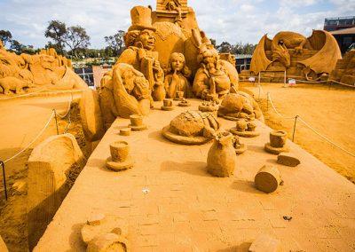 sand-sculpting-boneo-maze-gallery-image-9